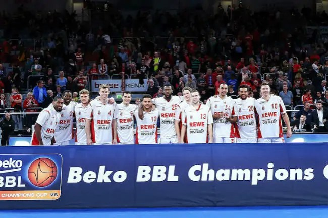 bamberg-super cup-2015