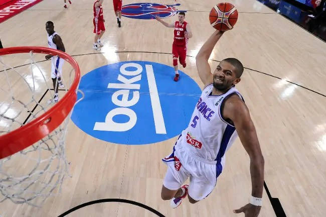batum-france-eurobasket