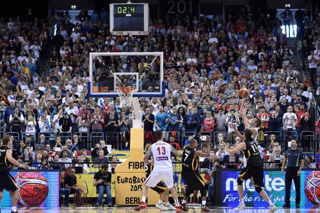 bjelica-game winner-germany-eurobasket 15