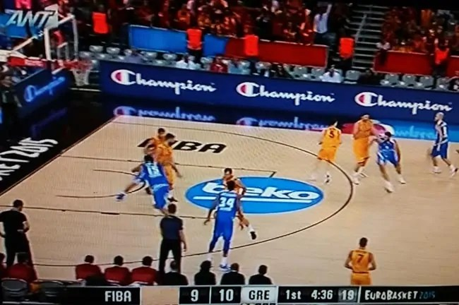 fyrom-greece-eurobasket-2015-ant1