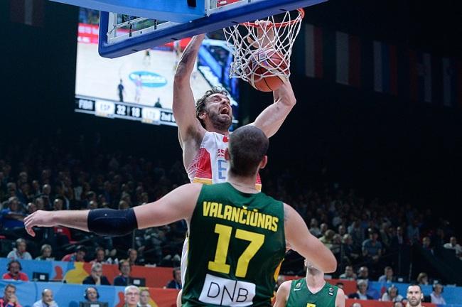 gasol-eurobasket-final