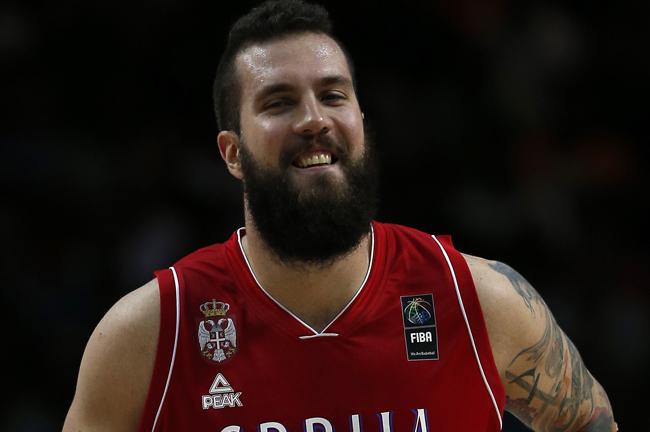miroslav raduljica-serbia-eurobasket2015
