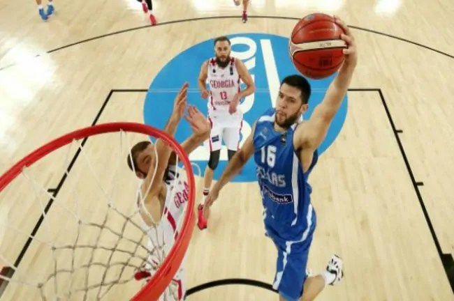 papanikolaou-karfwma-georgia-eurobasket