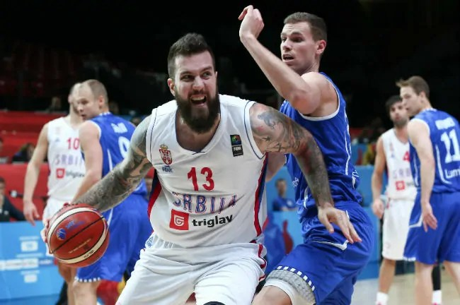 raduljica-serbia-finland-eurobasket