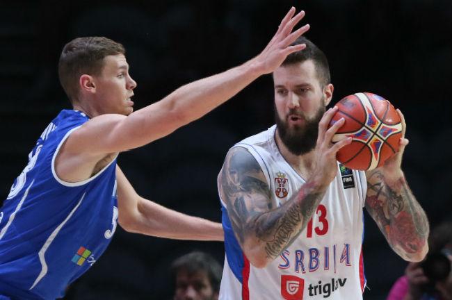 raduljica-serbia-finland-eurobasket1