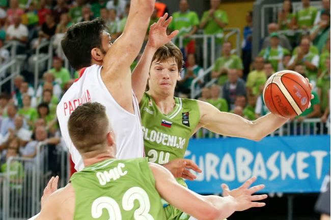 slovenia-georgia-eurobasket
