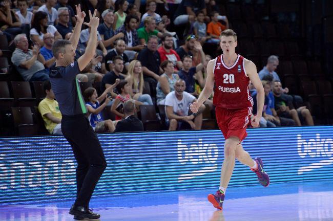 vorontsevich-russia-eurobasket