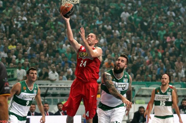 Lojeski-Raduljica-Panathinaikos-Olympiacos2
