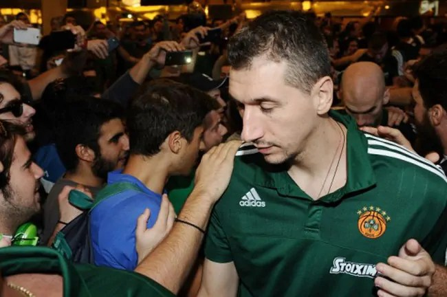 diamantidis-caravel