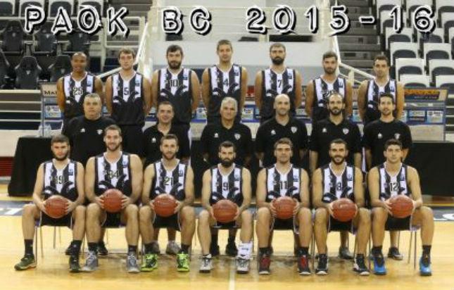 paok-eurocup-2015-16-team-omadiki