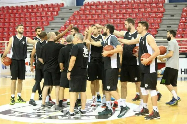 paok-eurocup-proponisi4