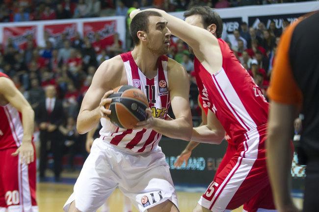 Milutinov-Cedevita-Olympiacos.