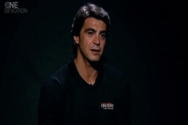 ibrahim-koutlouai-euroleague