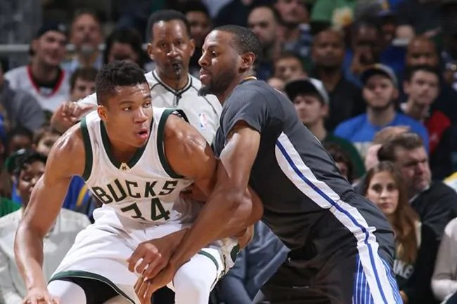 antetokounmpo-bucks-warriors2