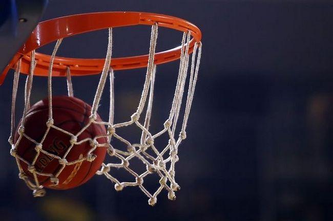 Basketa14