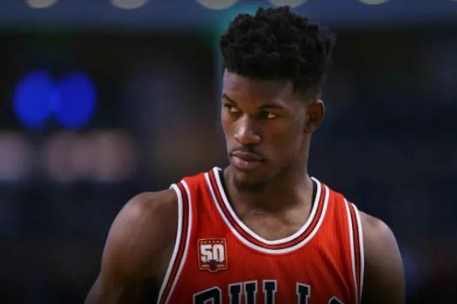 jimmy-butler-chicago-bulls