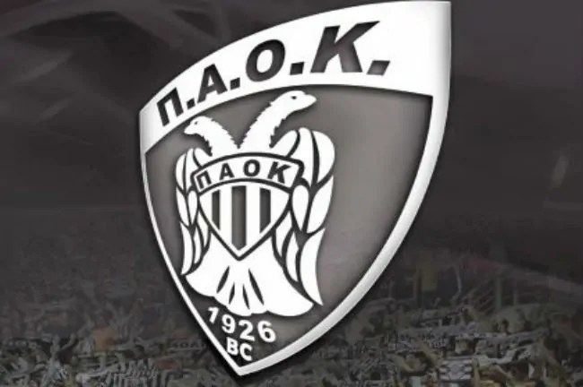 paok-badge-sima