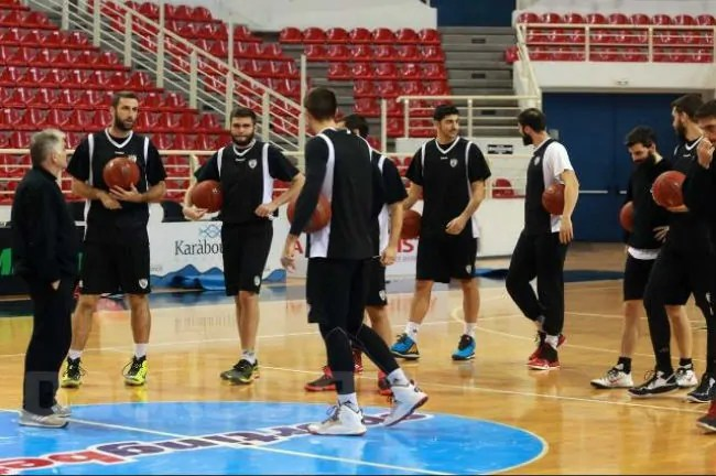 paok-proponisi-eurocup1