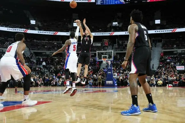 redick-clippers-pistons
