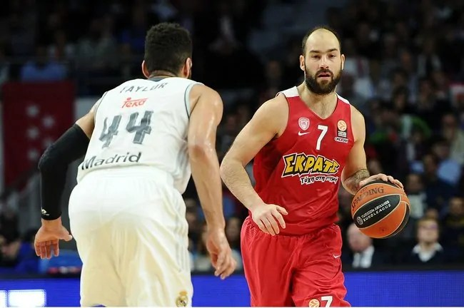 Spanoulis-Real Madrid-Olympiacos2