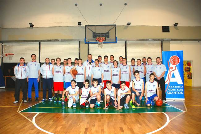 basketball shooting omadiki