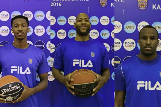 lassana-kromah-travis-mckie-leon-williams-kavala