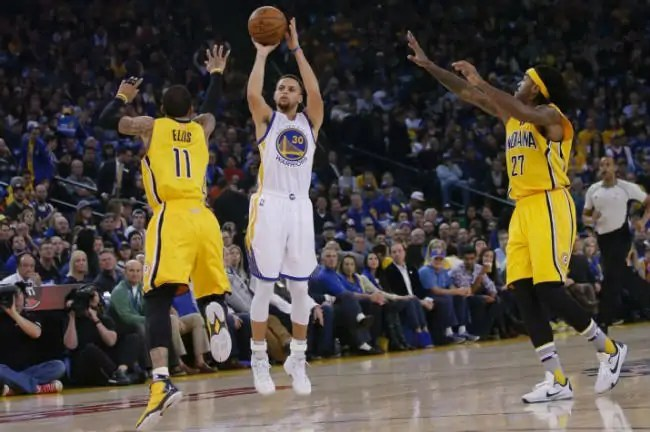 curry-warriors-pacers