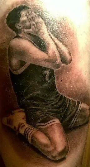 paok-prelevic-tatoo