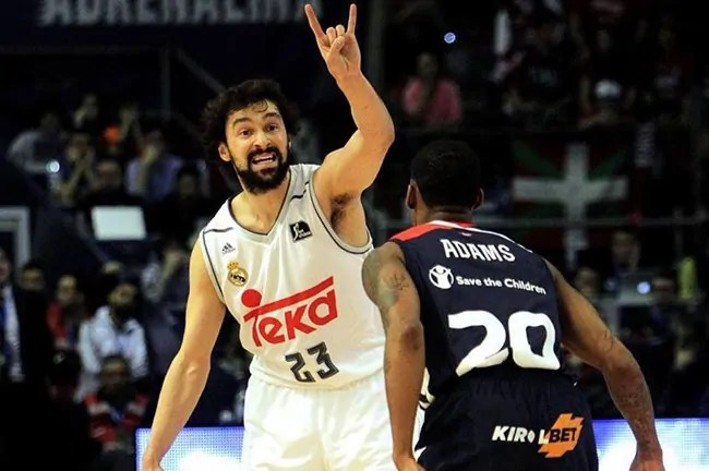 llull-real-madrid-laboral-kutxa