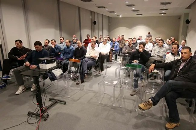 seminario-megaro-mousikis-thessaloniki