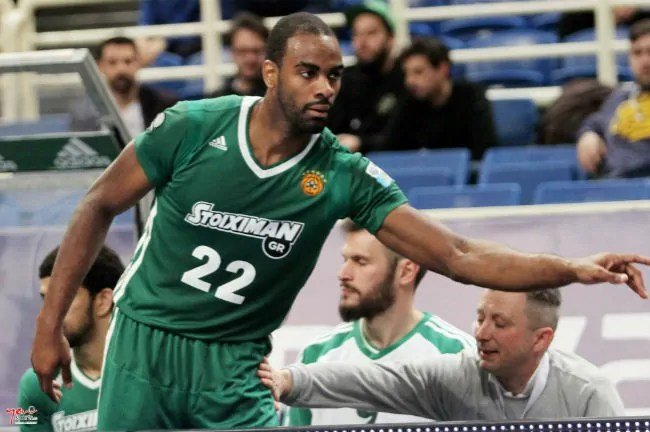 eliot-williams-panathinaikos