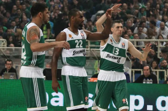 feldeine-williams-diamantidis