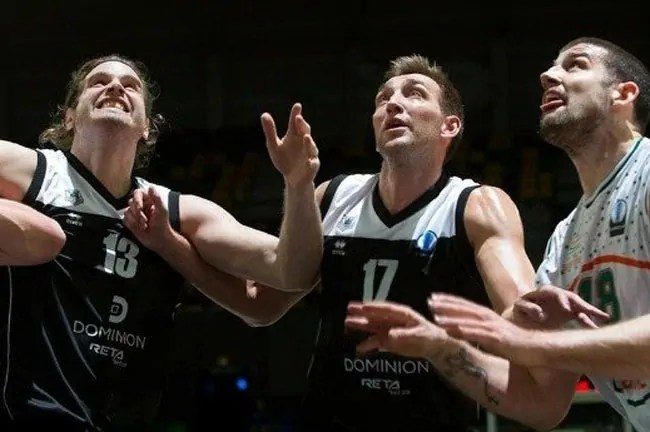 giorgos-bogris-dominion-bilbao-basket