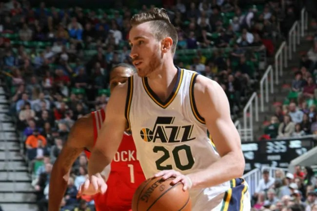 hayward-jazz-rockets