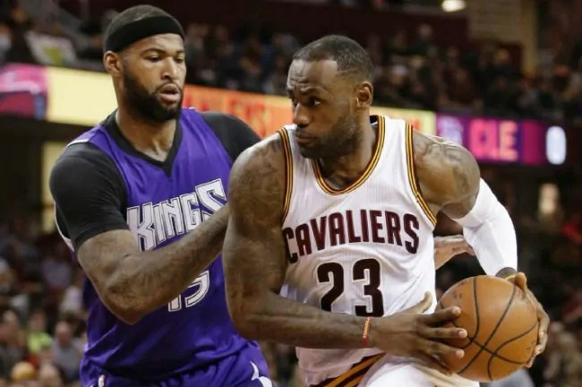 james-cousins-cavaliers-kings