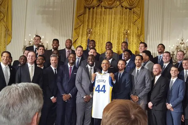 obama-curry-warriors