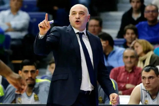 pablo-laso-real-madrid