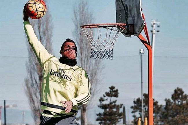 ronaldo-basket