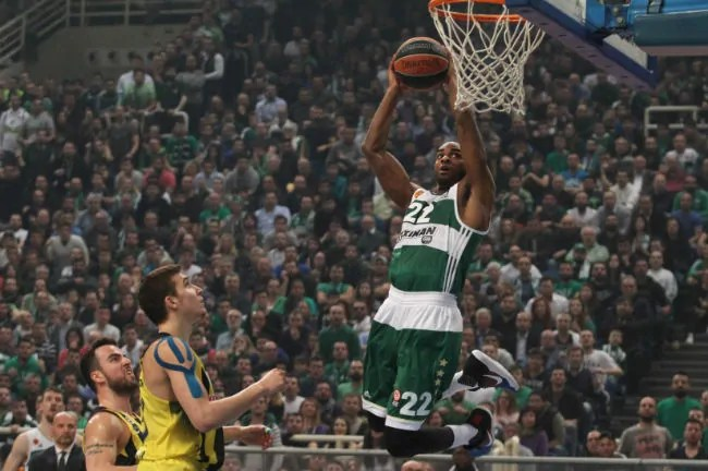 williams-panathinaikos-fener