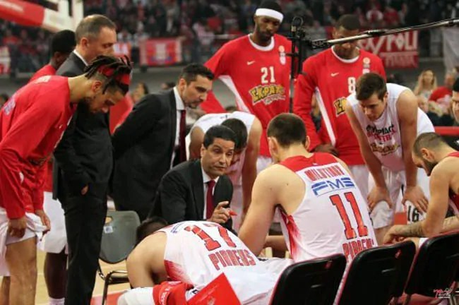 sfairopoulos-olympiacos-pagkos-real-madrid