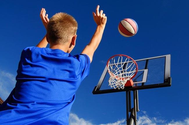 basket-prosfyges-thessaloniki