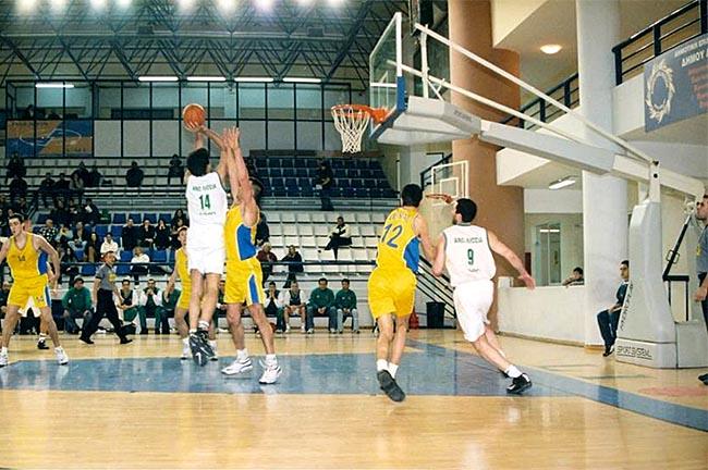 basketa-ano-liosia