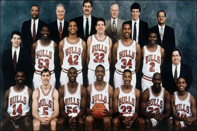 chicago-bulls-1990-1991