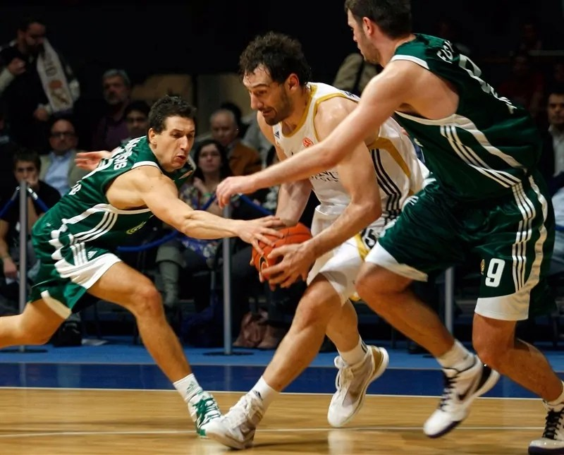 dimitris-diamantidis-with-jorge-garbajosa-panathinaikos-athens-eb09