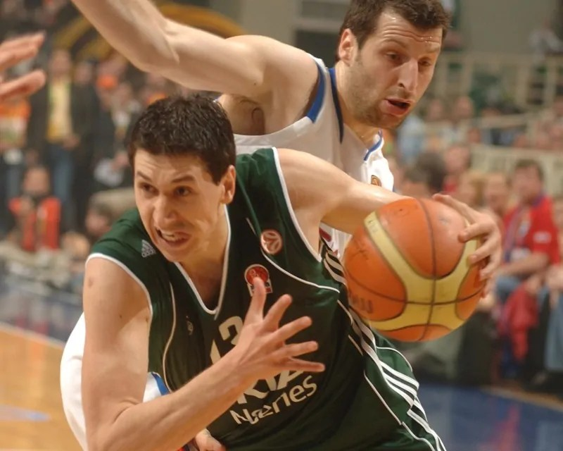 dimitris-diamantidis-with-theo-papaloukas-in-ff-athens-2007-panathinaikos-athens-eb06