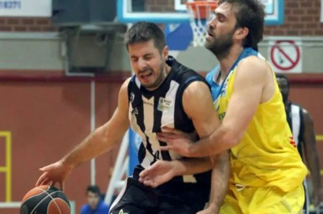 lavrio-paok-tepic-giannakopoulos