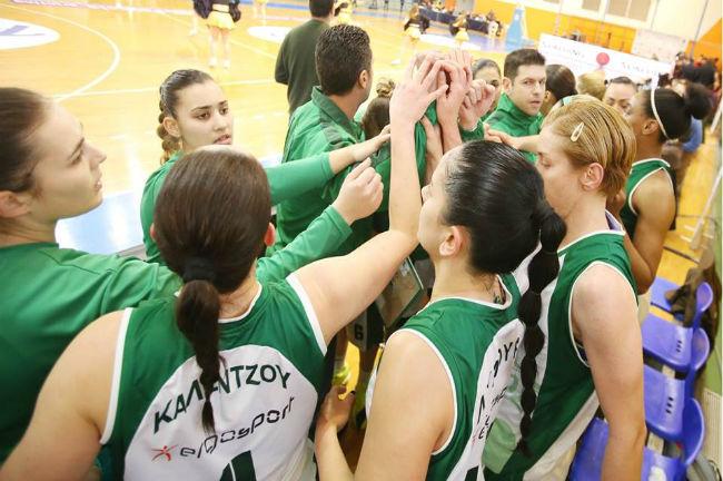 panathinaikos-pao-women-ginaikes-gynaikes-team-omadikes