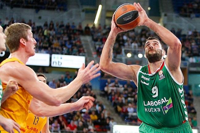 Ioannis Borousis