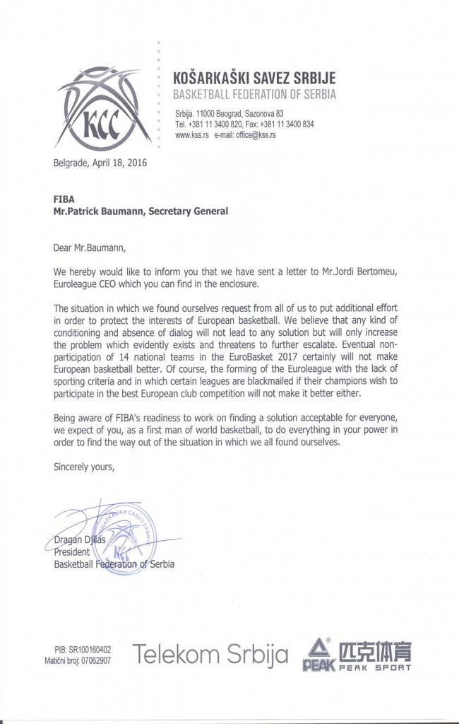 Letter-FIBA-1-744x1024