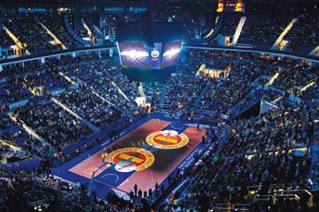 ulker-sports-arena